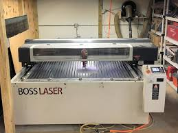 Used Woodworking Machinery For Sale In Ireland by Ex Factory Woodworking Machinery U2013 Used New