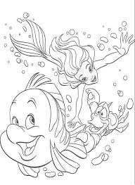 380 best dessins disney images on pinterest drawings coloring