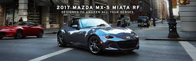 mazda motor cars mazda knoxville new mazda dealership in knoxville tn 37923