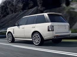 land rover pakistan land rover range rover vogue models land rover range vogue sdv