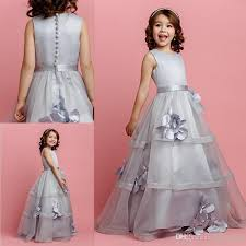 gown designs new design prom dress sleeveless buttons a line graduation