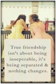 wedding quotes for best friend best friend wedding day quote quotes weddings