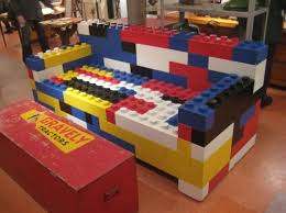 lego house tutorial guitar easy 20 totally amazing and useful things made of legos