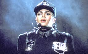 Janet Jackson Meme - janet jackson s rhythm nation 1814 still dancing and dreaming 25