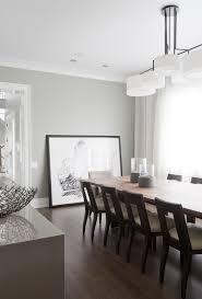 Sherwin Williams Poised Taupe What Not To Do With Monochromatic Paint And Decor Sherwin