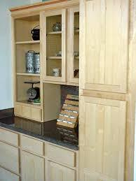 Aristokraft Cabinet Doors Aristokraft Replacement Oak Cabinet Doors Cabinet Doors