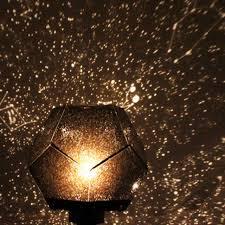 bedroom star projector laser cosmos laser stars projector night light romantic star
