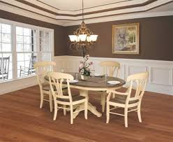 french country dining chairs dining table ashley furniture