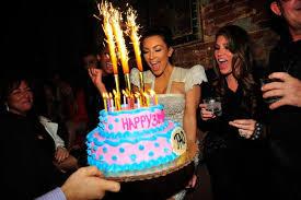 birthday sparklers cake sparklers sparkler candles dessert sparklers sparkling