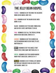 free skittles easter poem for kids u2013 children u0027s ministry deals