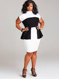 plus size dresses short sleeve o neck women big big clothing