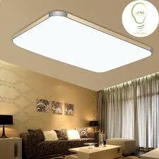cheap kitchen ceiling lights led kitchen light fixture picgit com