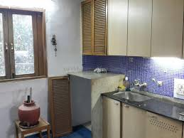 4 bhk apartments flats for rent in on request bandra west