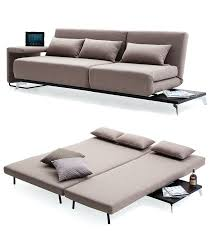 Modern Sofa Bed Sectional Modern Sleeper Sofa Pterodactyl Me