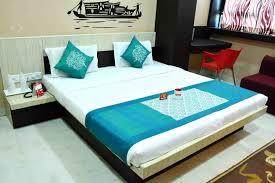 Interior Designer In Indore Oyo 3434 Hotel Gulmohar Budget Indore Book U20b91601 Oyo Rooms
