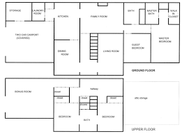 property floor plans avalon drive house athens ga subdivision managed by power