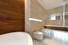 Download Bathroom Design Concepts Gurdjieffouspenskycom - Bathroom design concepts