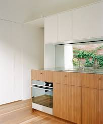 kitchen ideas with white cabinets and stainless steel appliances best 58 modern kitchen metal counters white cabinets design