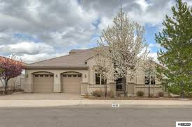 Kerry Campbell Homes Floor Plans by Castle Ridge Homes For Sale Reno Nv Dickson Realty