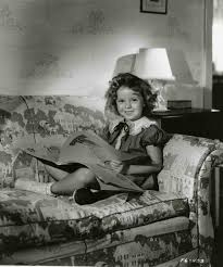 fox archives the glamorous history behind the u0027shirley temple