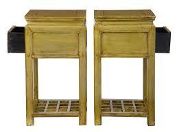 Curio Display Cabinets Uk Curio Cabinet Formidable Curio Cabinet Uk Photos Ideas Makeover