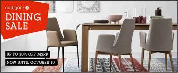 bogari contemporary furniture modern furniture european