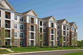 low cost apartments 20 best apartments in manassas va with pictures