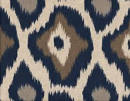 Blue And Beige Curtains Beige And Blue Shower Curtain Home Design Plan