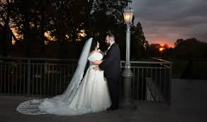 professional wedding photography reasons why professional wedding photography is beautiful