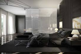 luxury master bedroom designs master bedroom design with tone