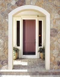 lowes interior door istranka net superb lowes interior door door lowes screen doors lowes storm door home depot doors