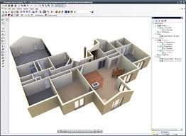 collection sweet home design software free download photos the