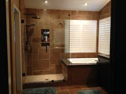 bathroom amazing bathroom remodel cost breakdown style home