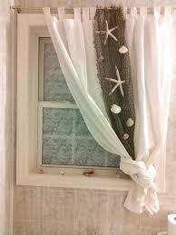 bathroom window curtain ideas small window curtain ideas musicyou co