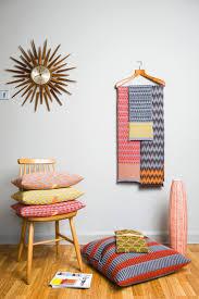 51 best tissage images on pinterest textile texture textile
