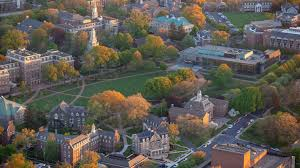 financial aid admissions lafayette college