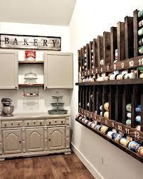 walk in kitchen pantry ideas walk in pantry ideas for kitchen kitchen pantry ideas walk in pantry