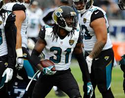 nissan canada nfl contest jaguars training camp report practice 7 house dealing with