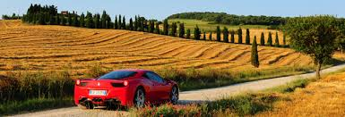 how much are ferraris in italy travel italia in tour in italy rome