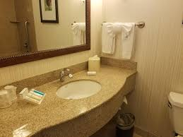 Garden Wall Inn by Hilton Garden Inn Oxnard Camarillo Ca Booking Com