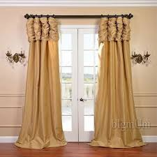 online buy wholesale curtain panels from china curtain panels