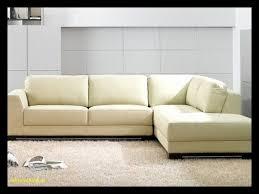 entretien canap cuir beige résultat supérieur canapé angle gris clair inspirant entretien