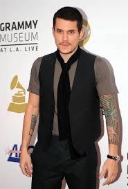 famous celebrity tattoos 56 pics izismile com