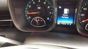 2013 chevrolet malibu ltz manual shift mode youtube