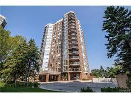 winnipeg luxury homes 302 180 tuxedo avenue r3p 2a6 2 bedroom for sale south west