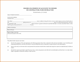 template word contract template free commercial invoice format