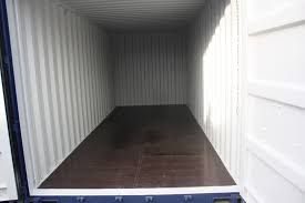 buy a shipping container stocking all sizes of container