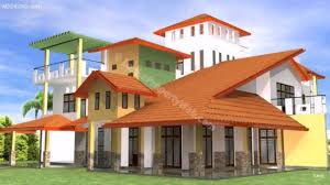 house designs plans in sri lanka youtube