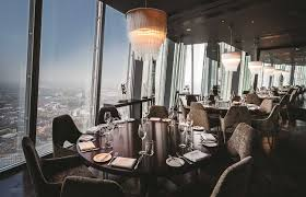 tag archived of private dining room good looking aqua shard