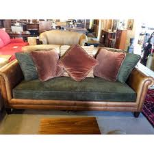 Bernhardt Leather Sofa Price by Bernhardt Leather Sofa Sectional Sectional Sofa Bernhardt Lovely